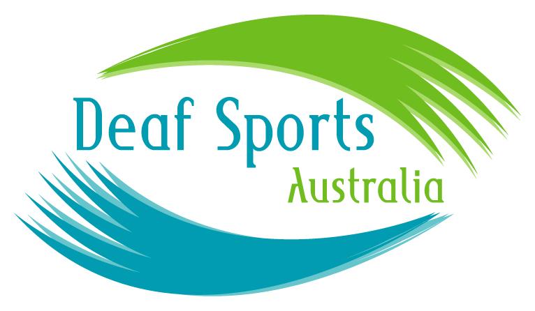 Nsw Deaf Sports