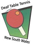 logo-nsw-table-tennis