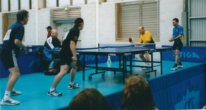 table-tennis-nsw-001-2
