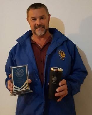PANA-2018-Award